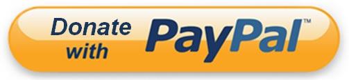 PayPal Juventutem WYD 2016