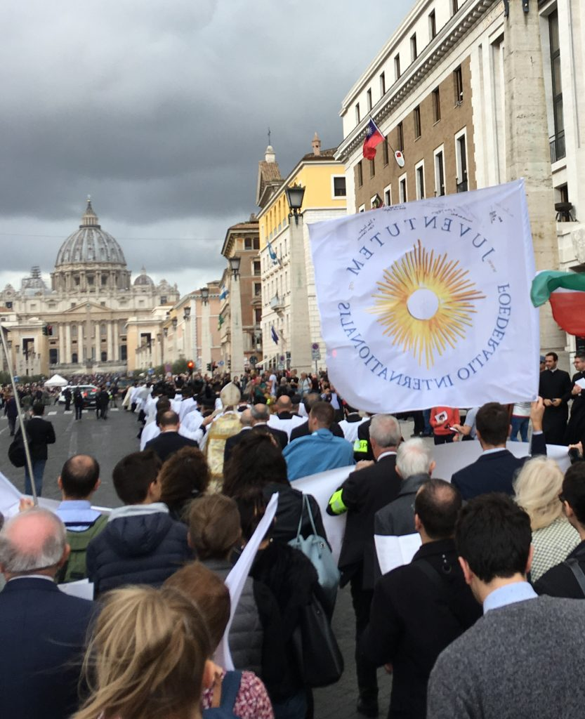 2018-10-26 Rome FIJ